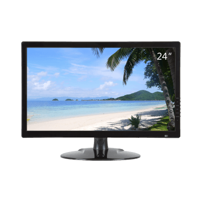 Dahua Technology LM24-L200 23.8'' FHD Monitor