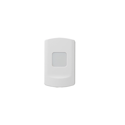 Climax Technology LMHT-3ZW Light Sensors/Light Detector with Temperature and Humidity