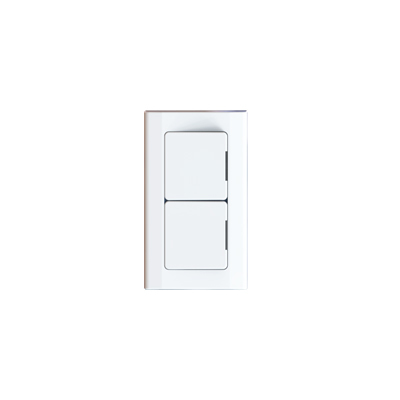 Climax Technology LSZ-2A-ZBS light switch
