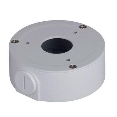 LTV Europe LTV-BMW-JB6-SD junction box for bullet camera