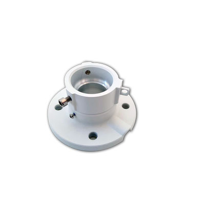 LTV Europe LTV-BMW-P06-HV ceiling mount