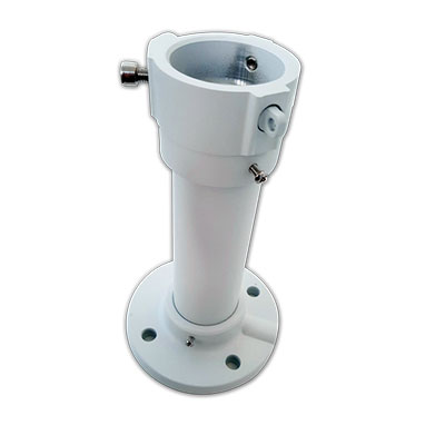 LTV Europe LTV-BMW-P20-HV ceiling mount