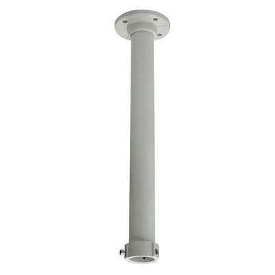 LTV Europe LTV-BMW-P50-HV ceiling mount adapter