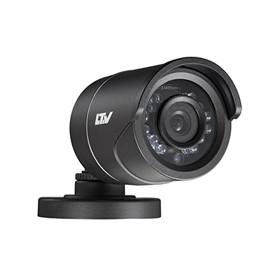 LTV Europe LTV-CDH-B6001L-F3.6 650 TV lines real day/night analogue box camera
