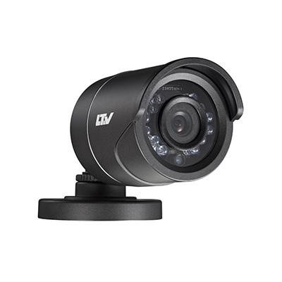 LTV Europe LTV-CDH-B6001L-F6 700 TV lines analogue IR  bullet camera