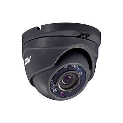 LTV Europe LTV-CDH-B9001L-F3.6 real day/night analogue dome camera