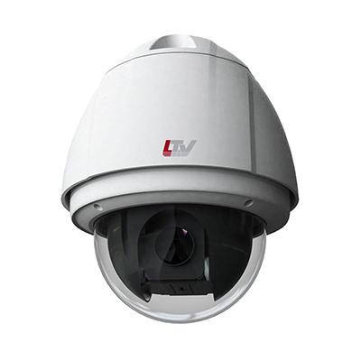 LTV Europe LTV CNE-230 22 outdoor PTZ camera