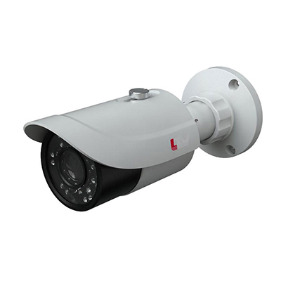 LTV Europe LTV CNE-623 48 full HD 1080p IR bullet camera