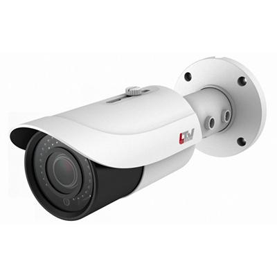 LTV Europe LTV CNE-650 48 5 MP bullet camera