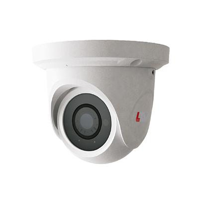 LTV Europe LTV CNE-910 42 IR outdoor dome camera