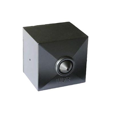 LTV Europe LTV CNI-320 01 IP miniature camera