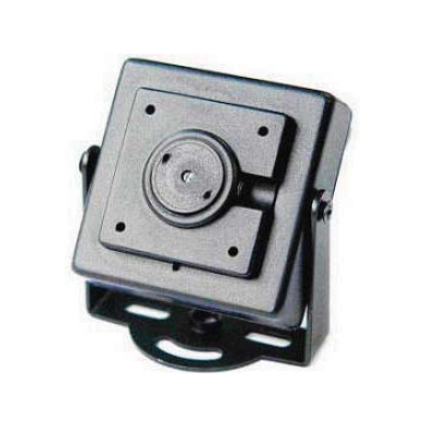 LTV Europe LTV CSB-302 02 analogue miniature camera