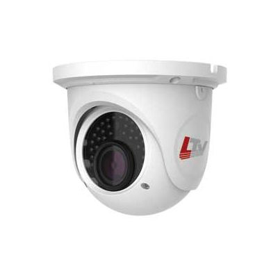 LTV Europe LTV CTE-921 48 full HD analogue IR dome camera