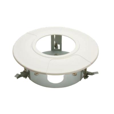LTV Europe LTV-FMB-3502 flush mount