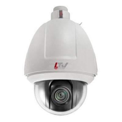 LTV Europe LTV-HSDNO20-M2 full HD-SDI indoor/outdoor PTZ dome camera
