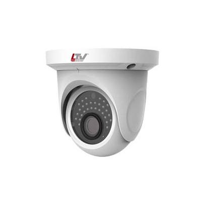 LTV Europe LTV-ICDM1-E9235L-F3.6 1MP IR IP dome camera