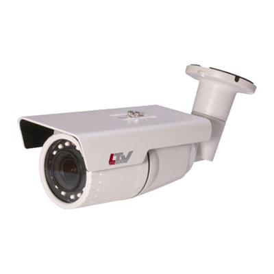 LTV Europe LTV-ICDM2-A623LW-V3-9 full HD IR outdoor bullet IP camera