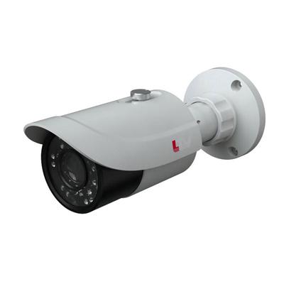 LTV Europe LTV-ICDM2-E6231L-F4 HD IR Bullet CCTV Camera