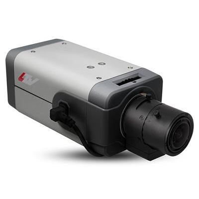 LTV Europe LTV-ICDM3-T4230 Full HD Indoor IP Camera