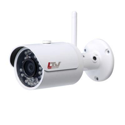 LTV Europe LTV-IWCDM1-SD6230L-F3.6 HD 720P wi-fi outdoor IR bullet camera