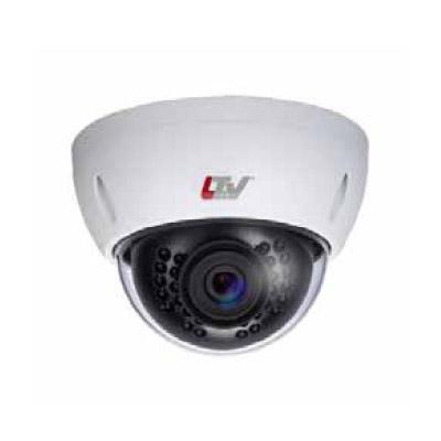LTV Europe LTV-IWCDM2-SD8230L-F2.8 3MP Wi-Fi outdoor mini dome camera
