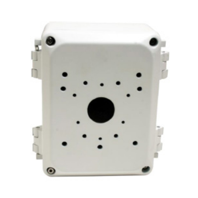 LTV Europe LTV-JBK-U100 junction box