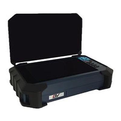 LTV Europe LTV-MCL-07-TM Portable Multi-Function AHD/TVI Tester