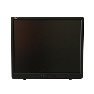 LTV Europe LTV-MCL-1923 19 inch LED display