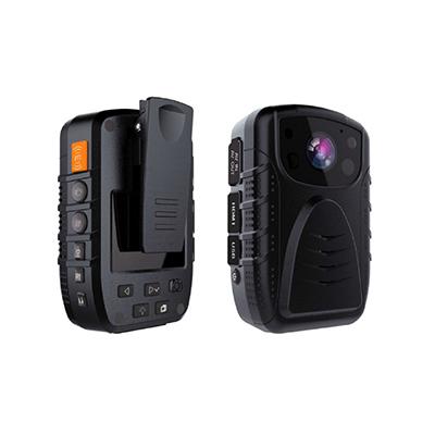 LTV Europe LTV-PBWC01 2 MP body worn camera