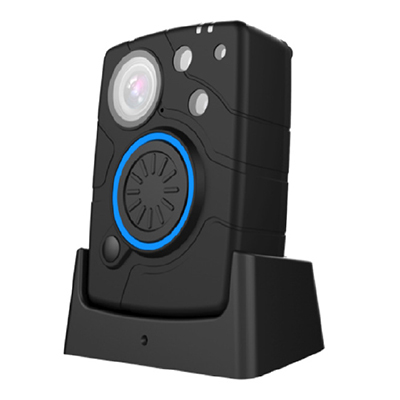 LTV Europe LTV-PBWC10 body worn camera