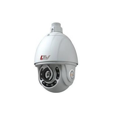 LTV Europe LTV-TSDNO20LH-M2 outdoor HD dome camera