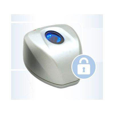 HID Lumidigm® V421 fingerprint sensor