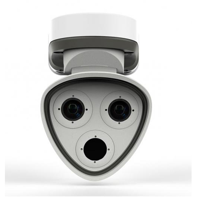 MOBOTIX M73 IP camera