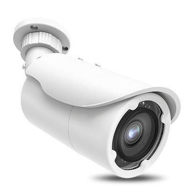 Messoa MBL020A-ORF028 2MP IR IP bullet camera