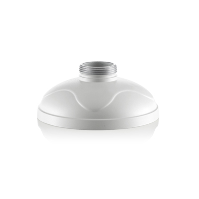Arecont Vision MD-CAP-W Mounting Cap for Contera™ Outdoor Dome IP Megapixel Cameras