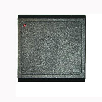 DSX MR-1824MC medium range reader