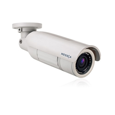 MESSOA NCB355 IP CAMERA DRIVERS (2019)