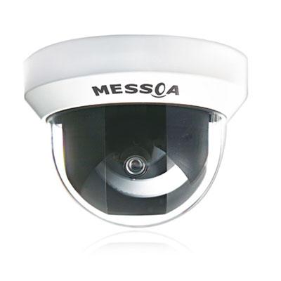 Messoa NDF820-HN5-MES colour/monochrome fixed indoor dome network camera