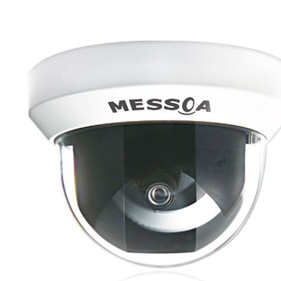 Messoa NDF820PRO-HP5-MES colour/monochrome full HD network camera