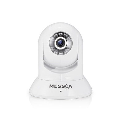 MESSOA PTZ900 IP Camera Driver Download