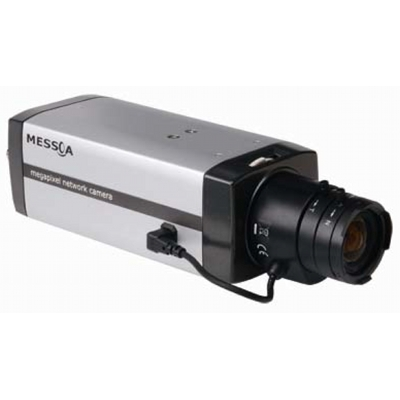 MESSOA NCR772 IP Camera Windows 8 X64 Driver Download