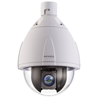 MESSOA NID321 IP Camera Drivers for Windows Mac