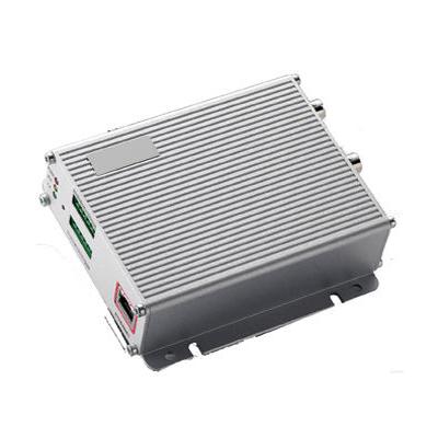 Messoa NVS121H video server with H.264 compression