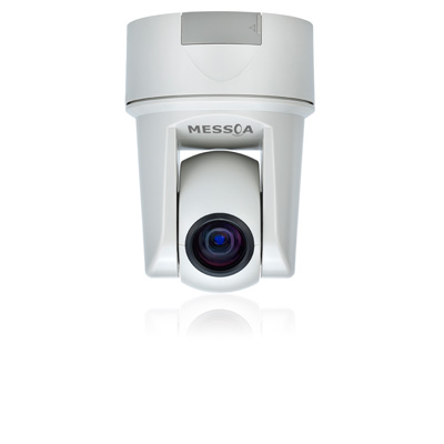 Messoa PTZ900-N5-MES 3MP Indoor PTZ Dome Camera
