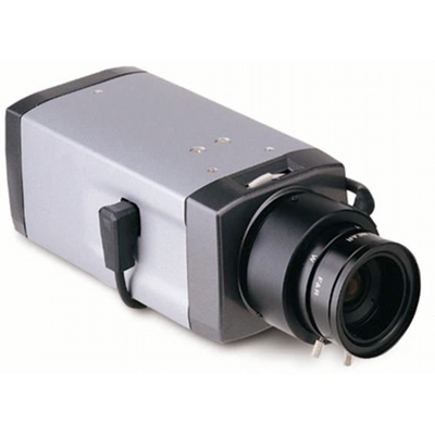 Messoa SCB290 with 600 TVL