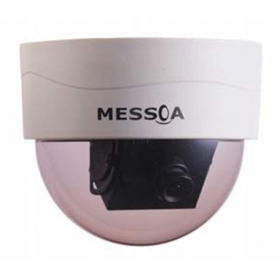 Messoa SDF421-HP1 dome camera with 520 TVL