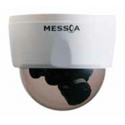 Messoa SDF440 2x vari-focal DSP dome camera