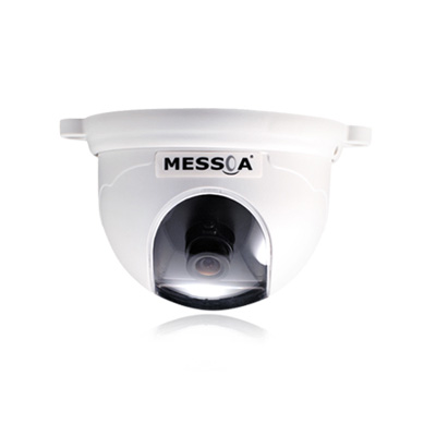 Messoa SDM125-HN1-36 550TVL indoor dome camera