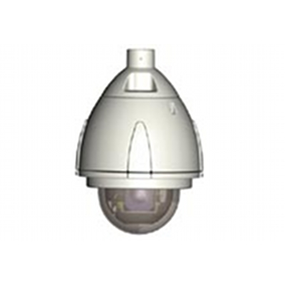 Messoa SDS680 high speed dome camera with image stabiliser