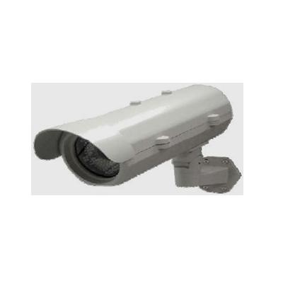 Messoa SLI070HB CCTV camera housing with IP67 vandal proof resistance